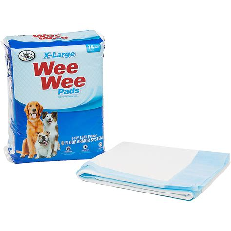 petco puppy pads wee wee xl potty pads petco store