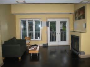paint for dark rooms dark living room paint ideas modern house