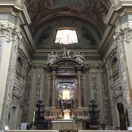 santuario di fiorano modenese santuario della madonna di fiorano fiorano