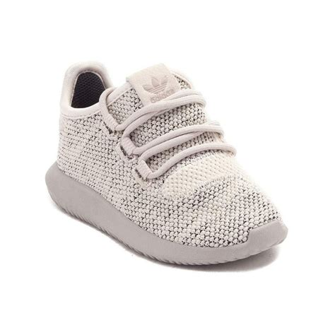 baby clothes and shoes best 25 baby boy shoes ideas on boy shoes
