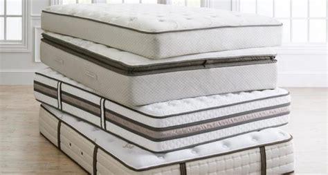 acquistare materasso acquisto materasso con legge 104 quando 232 possibile