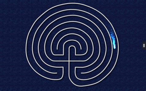finger labyrinth amazonca appstore  android