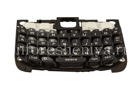 dictionary for mobile dictionary for blackberry 8520 mobile tinzari