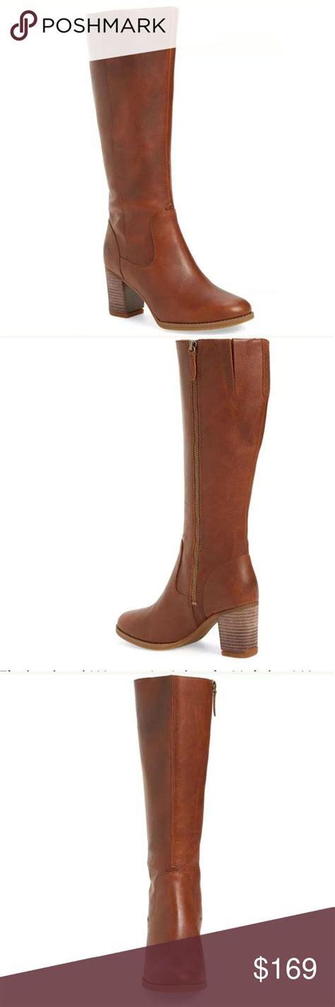 timberland thigh high heel boots timberland thigh high heel boots 28 images timberland