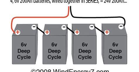 6 volt golf cart wiring diagram wiring diagram