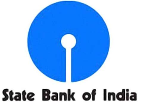 sbi bank market pnb housing and sbi cards to float ipo business