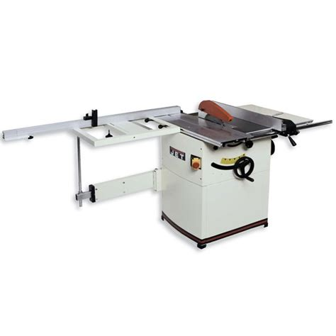 jet 10 table saw 1000 ideas about jet table saw on router