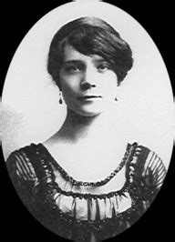 Dorothy L. Sayers (Author of Whose Body?)