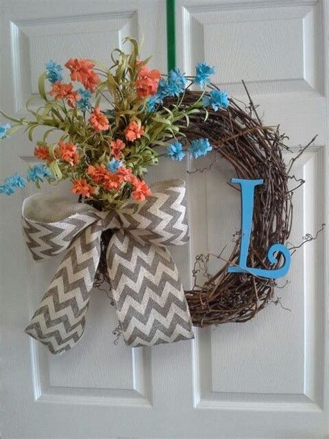 decoration grapevine wreath ideas for christmas decoration interior decoration and home