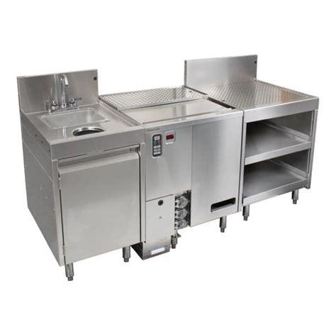 washing station glastender gws66 glass washing station etundra