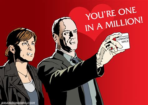 and order svu valentines free printable s day cards the sue
