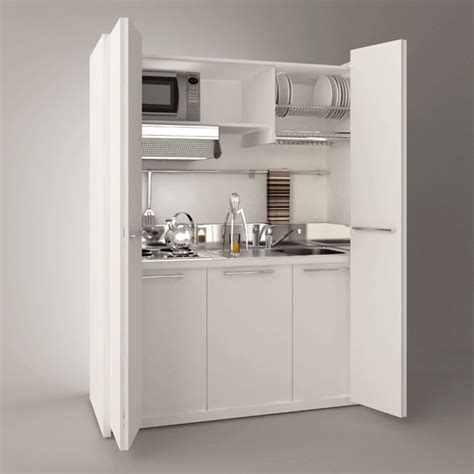 compact kitchen ideas 25 best ideas about compact kitchen on pinterest smart