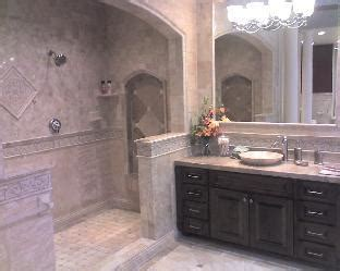 Bathroom Remodeling Pictures And Photos
