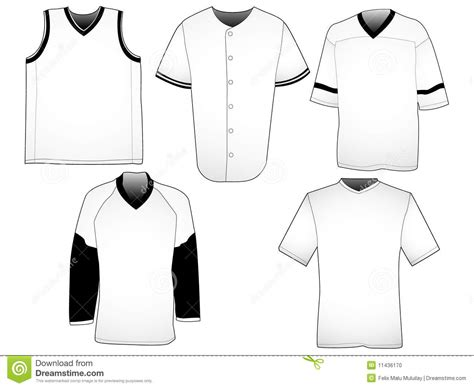 sports jersey template baseball jersey outlines marketing consultancy