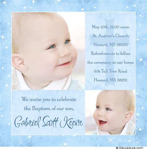 Template For Baptismal Invitation Infant Baptism Invitations Bf Baby Dedication Invitation Free Christening Invitation Template For Baby Boy