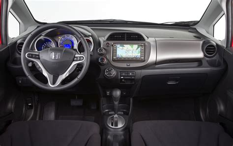 Honda Beat Interior by Chevy Beat Clearest Interior Pictures Yet