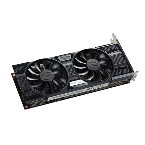 Vga Geforce Gtx 1050 Evga Articles Evga Geforce Gtx 1050 Ti 1050