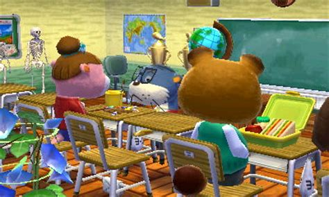 animal crossing happy home designer tips daily progress events and unlocks guide in animal