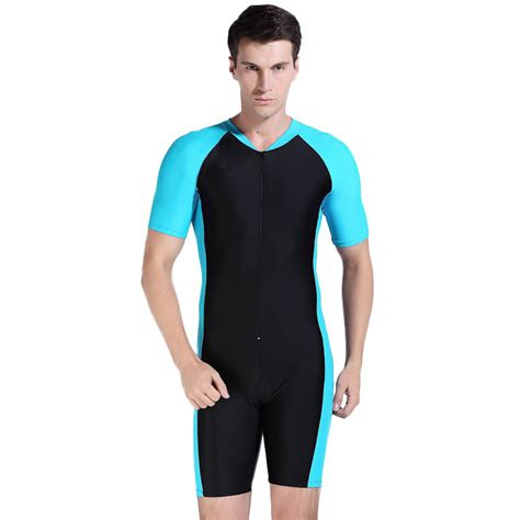 Baju Renang Wanita Sleeve Rash Guard Swimsuit aliexpress buy lycra suit scuba diving one sailing swimsuit snorkeling rashguard