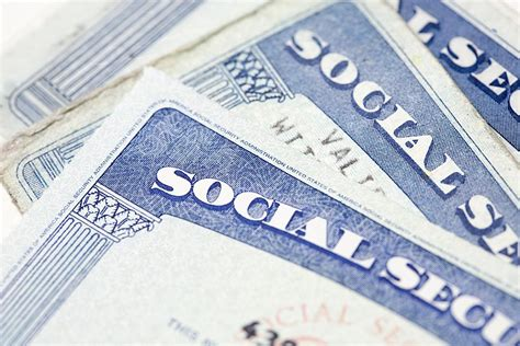 Ancestry Social Security Records Social Security Index Search A How To Guide To Using The Us Social Security
