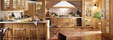 cucine in stile country cucine country stile tradizionale o new classic cose di
