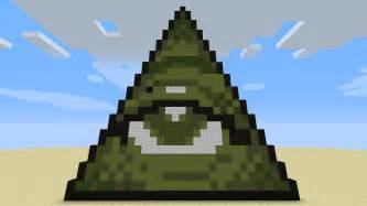 illuminati minecraft only 3 command blocks