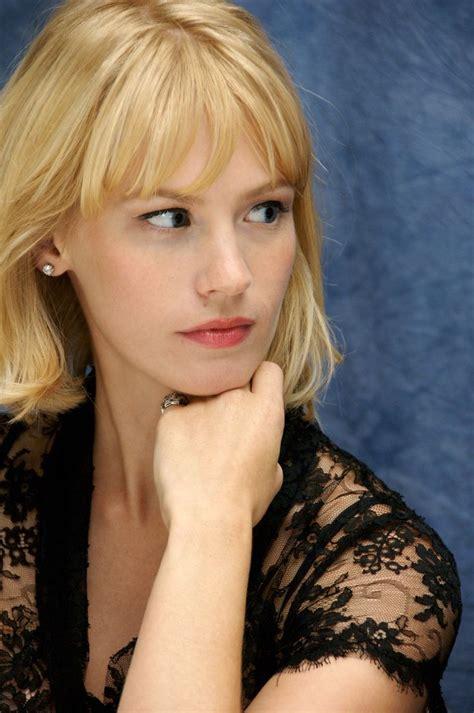 january jones actress hairstyles best 25 january jones ideas on pinterest vogue