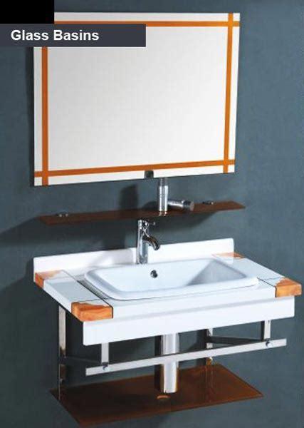eurotech bathroom fittings glass basins bathroom glass basins glass wash basins