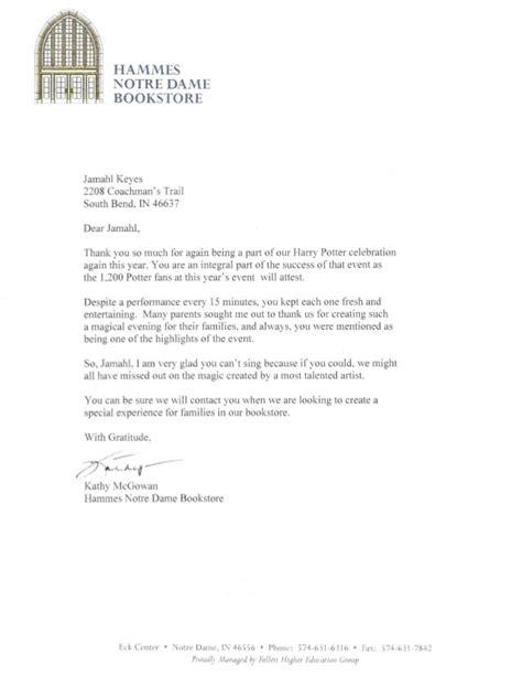 Letter Of Agreement Speaker Motivational Youth Keynote Speaker Reading Program Letters Of Recome