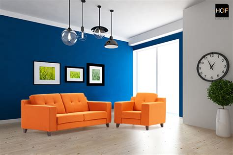 32 things you need to know about contemporary living room 3 things you need to know about buying a modern sofa online