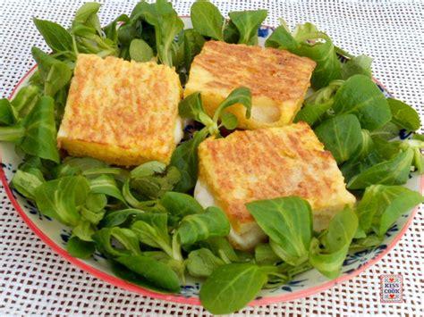 mozzarella in carrozza al forno senza pane mozzarella in carrozza al forno ricetta facile di kissthecook