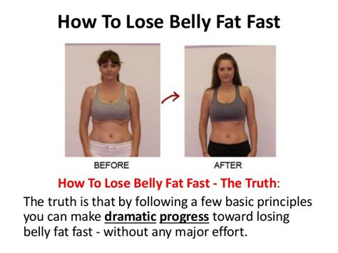 belly how to lose your belly without getting hungry get rid of those sugar cravings forever books burn fast naturally