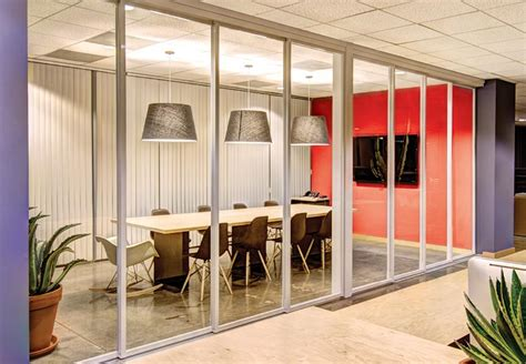 Office Room Divider Office Room Dividers Glass Office Dividers Conference Room Dividers