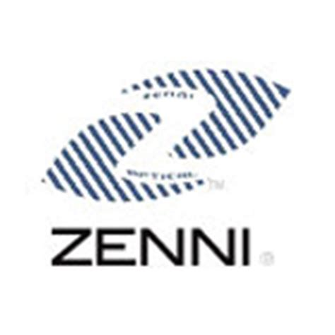 Zenni Optical Gift Card Code - zenni optical 6 95 prescription eyeglasses buyvia