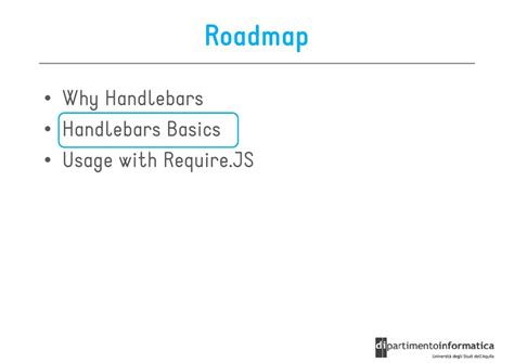 node js handlebars tutorial best handlebars template pictures inspiration exle
