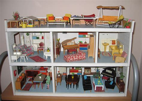the doll house london file flat roof house jpg wikipedia