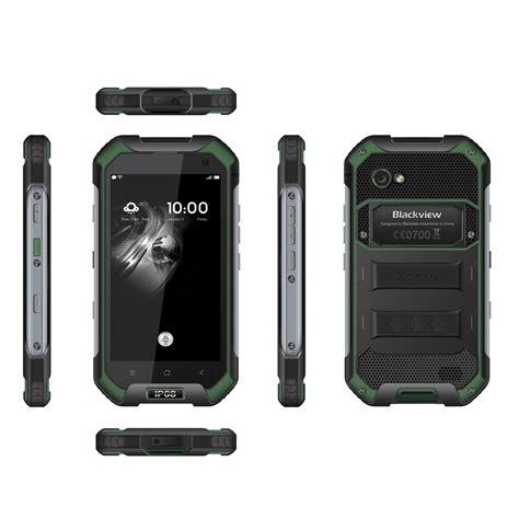 Blackview Bv6000 best toptruly blackview bv6000 32gb 4g ip67 waterproof