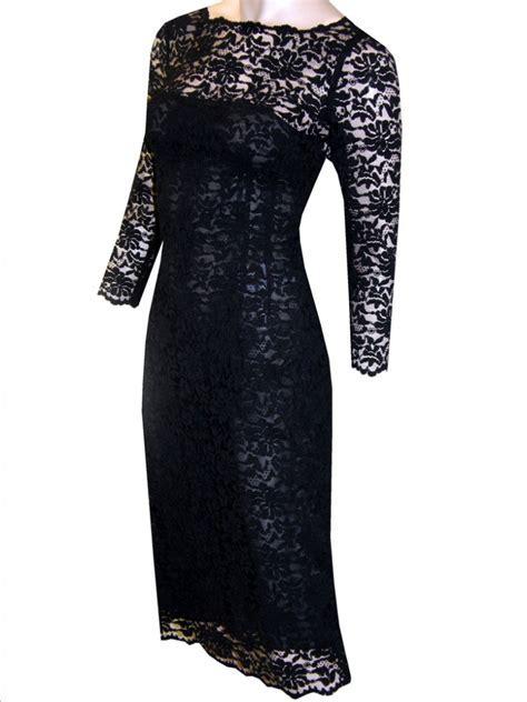 Plus Size Coral Dress For Wedding – Vestidos de graduación para gorditas. ¡Tú también puede