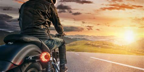 yaz aylarinda motosikletle uzun yol yapacaklara  tavsiye