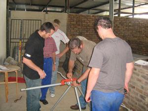 Plumbing Continuing Education Houston by Plumbing Schools In Houston Tx Plumbing Contractor