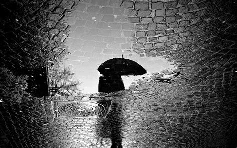 wallpaper dark rain rain dark umbrella wallpaper 1920x1200 512495