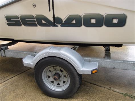 2008 sea doo challenger 180 for sale sea doo 180 challenger se 2008 for sale for 14 000