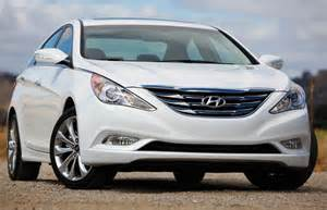 2014 Hyundai Sonata Review 2014 Hyundai Sonata Review Price And Release Date Latescar