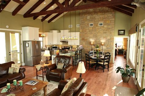 bed and breakfast in fredericksburg 28 images