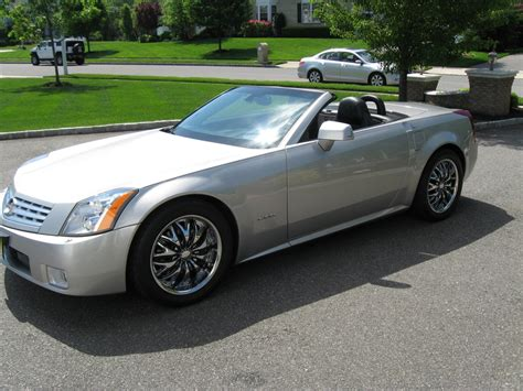 online service manuals 2005 cadillac xlr regenerative braking chevy truck fuse box diagram also service and repair chevy free engine image for user manual