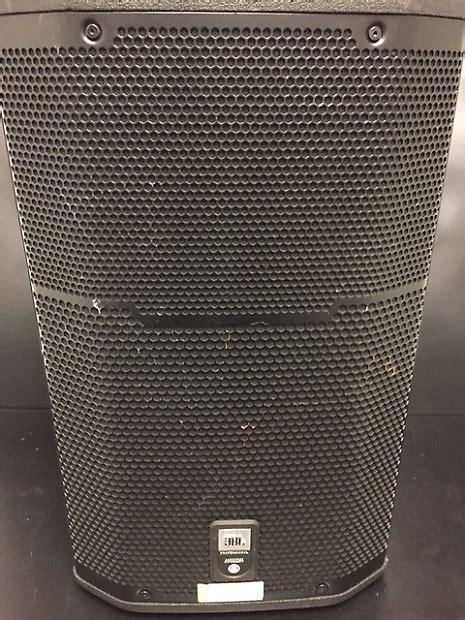 Speaker Aktif Jbl Prx 612m jbl prx 612m powered 12 quot speaker reverb