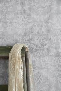 schlafzimmer grau wei beige 25 best ideas about tapete grau on