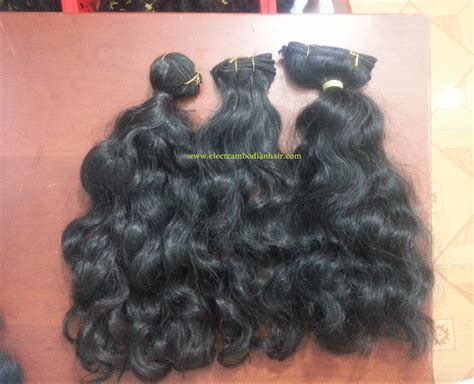 hairstyles straight wavy curly the elect hairstyles straight wavy curly the elect