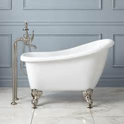 Bath Tubs Mini Bathtub And Shower Combos For Small Bathrooms