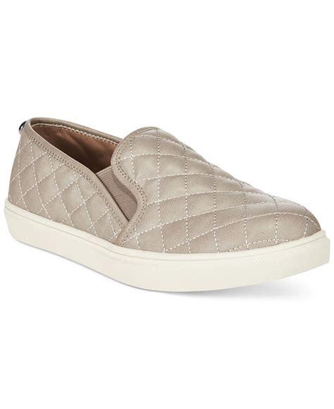 1000 ideas about steve madden sneakers on steve madden shoes slip on and steve madden